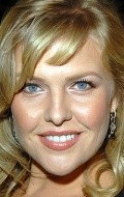 Actress, Producer, Design Ashley Jensen, filmography.