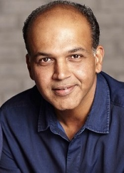 Recent Ashutosh Gowariker pictures.