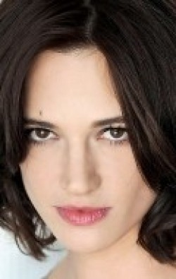 Actress, Director, Writer, Producer Asia Argento, filmography.