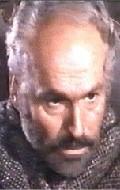 Actor Attilio Dottesio, filmography.