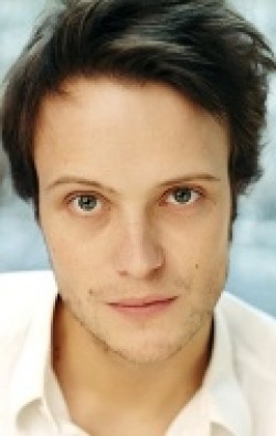 All best and recent August Diehl pictures.