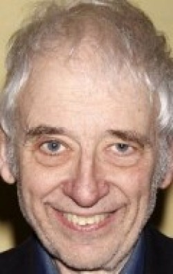 All best and recent Austin Pendleton pictures.