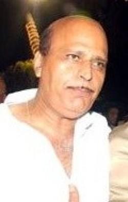 Actor Avtar Gill, filmography.