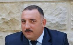 Actor, Producer Bahram Bagirzade, filmography.