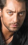 Actor Bahram Radan, filmography.