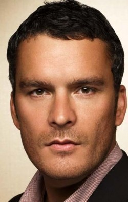 Balthazar Getty - wallpapers.