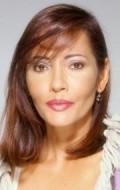 Actress Barbara Carrera, filmography.