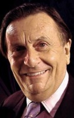 Actor, Writer Barry Humphries, filmography.