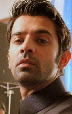 Actor Barun Sobti, filmography.