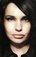All best and recent Beatrice Dalle pictures.