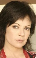Actress, Director, Writer, Editor, Producer Begona Plaza, filmography.