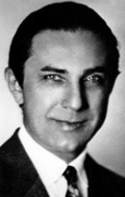 Actor Bela Lugosi, filmography.