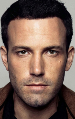 Ben Affleck - wallpapers.