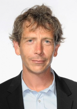 All best and recent Ben Mendelsohn pictures.