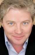 Actor, Director, Writer, Producer Ben F. Wilson, filmography.