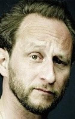 Actor, Director, Writer, Producer Benoît Poelvoorde, filmography.