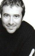 Actor Bernard Montiel, filmography.