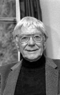 Director, Writer, Editor, Producer, Operator, Actor Bert Haanstra, filmography.