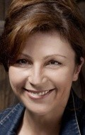 All best and recent Bettina Redlich pictures.