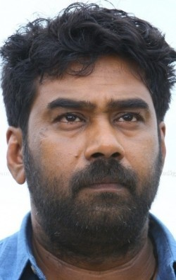 Actor Biju Menon, filmography.