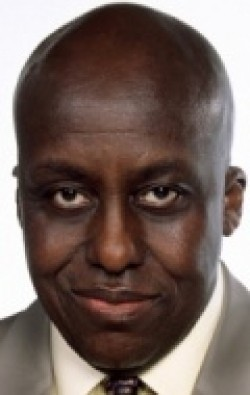 All best and recent Bill Duke pictures.