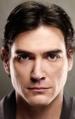 Billy Crudup - wallpapers.