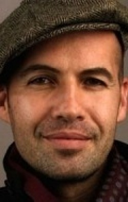 Billy Zane filmography.