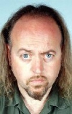 Bill Bailey - wallpapers.