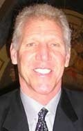All best and recent Bill Walton pictures.