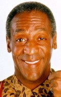 Bill Cosby - wallpapers.