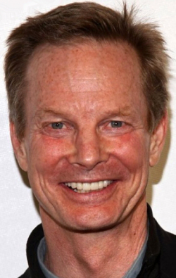 All best and recent Bill Irwin pictures.
