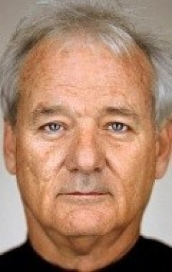 All best and recent Bill Murray pictures.