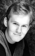 Actor, Director, Writer, Producer Bjarni Thorsson, filmography.