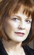 Actress, Producer Blair Brown, filmography.