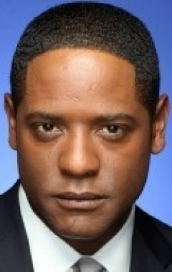 All best and recent Blair Underwood pictures.
