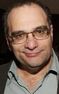 All best and recent Bob Weinstein pictures.