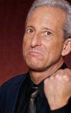 All best and recent Bobby Slayton pictures.