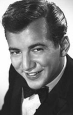 Actor, Composer, Director, Writer, Producer Bobby Darin, filmography.