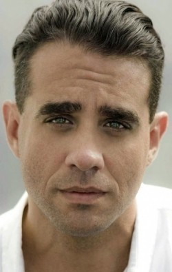 All best and recent Bobby Cannavale pictures.
