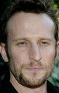 All best and recent Bodhi Elfman pictures.
