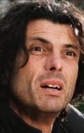 Operator, Producer Bojan Bazelli, filmography.