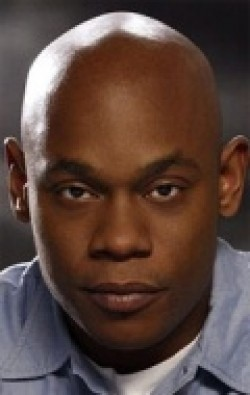 All best and recent Bokeem Woodbine pictures.