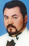 Actor Bolat Abdilmanov, filmography.