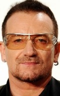 Actor, Writer, Producer, Composer Bono, filmography.