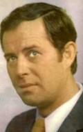 Actor Boris Buzancic, filmography.
