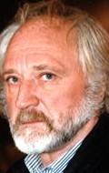Actor Boris Khimichev, filmography.