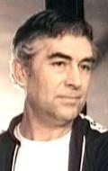 Actress Boris Zajdenberg, filmography.