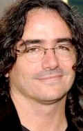 Director, Producer, Writer, Actor, Editor Brad Silberling, filmography.