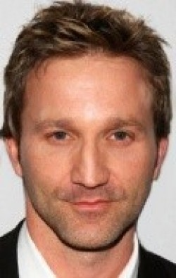 All best and recent Breckin Meyer pictures.