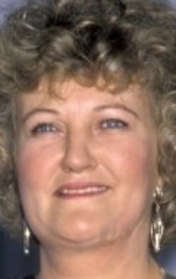 All best and recent Brenda Fricker pictures.